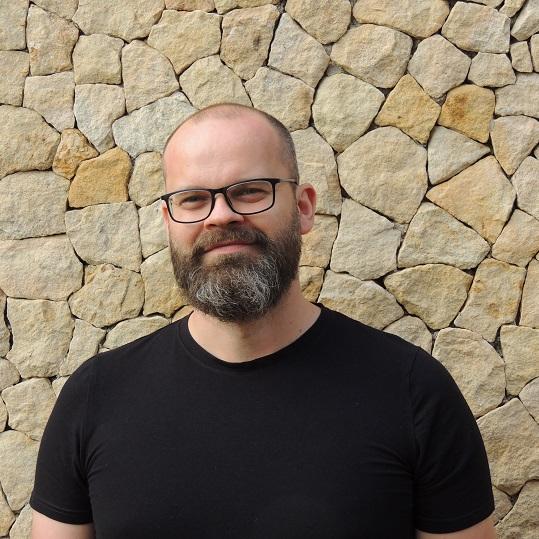 Ing. Josef Neubauer