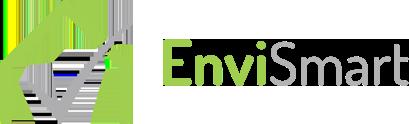 Envismart Logo